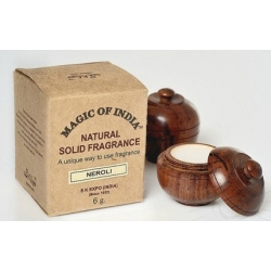 Magic of India Neroli